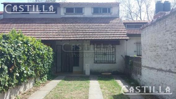 Venta De Duplex En San Bernardo - Apto Credito