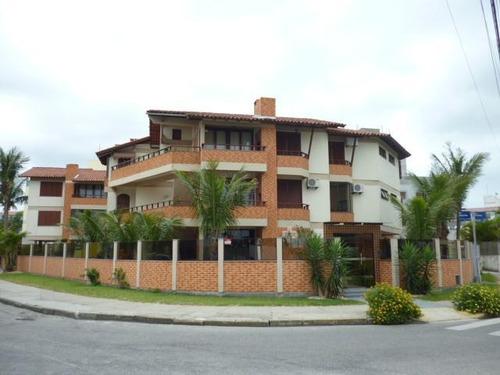 Apartamento No Bairro Ingleses Em Florianópolis Sc - 14500