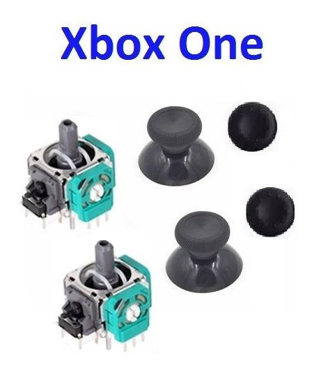 Xbox One Reparo Controle Entrada P2 Elite One S Frete 14,80