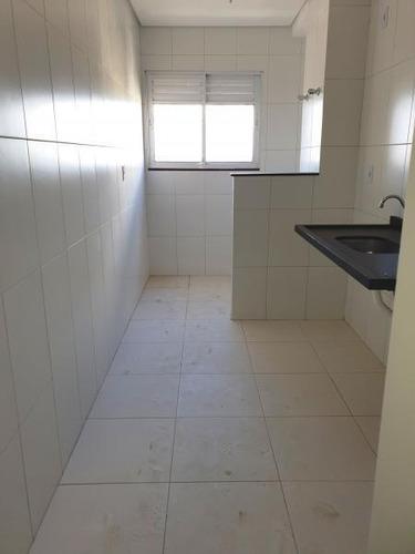 Imagem 1 de 15 de Apartamento Para Venda Em Guarulhos, Ponte Grande, 3 Dormitórios, 1 Suíte, 2 Banheiros, 1 Vaga - K07_1-1347115
