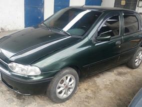 Fiat Palio Yaung 1.0