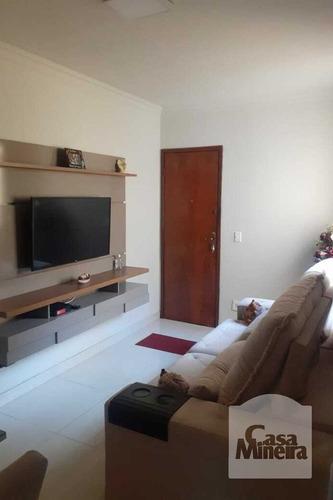 Imagem 1 de 15 de Apartamento À Venda No Renascença - Código 324700 - 324700