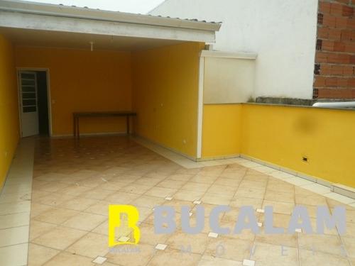 Imagem 1 de 15 de Excelente Casa Para Venda No Parque Assunção - 3292-pg