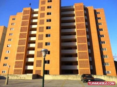 Apartamentos En Venta Mv Mls #18-3665