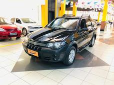 Fiat Palio Weekend Adv. 1.8