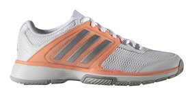 Tênis adidas Barricade Club W Af6217 | Katy Calçados
