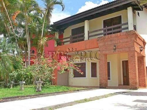 Casa Com 5 Dormitórios À Venda, 332 M² Por R$ 1.400.000,00 - Morada Da Praia - Bertioga/sp - Ca0043