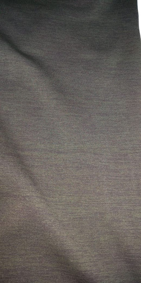 Calzas Termicas Frizadas Spandex Mujer Por Talles
