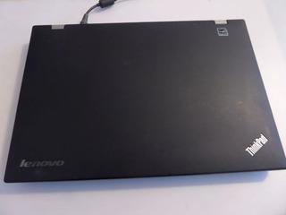 Laptop Por Partes Lenovo L430
