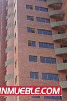 Apartamento En Valencia, Tzas De El Manantial. Maa-465