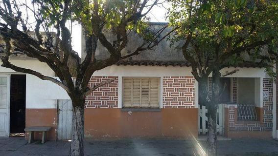 1 Dormitorio | Francisco Alvarez De Toledo Al 2500