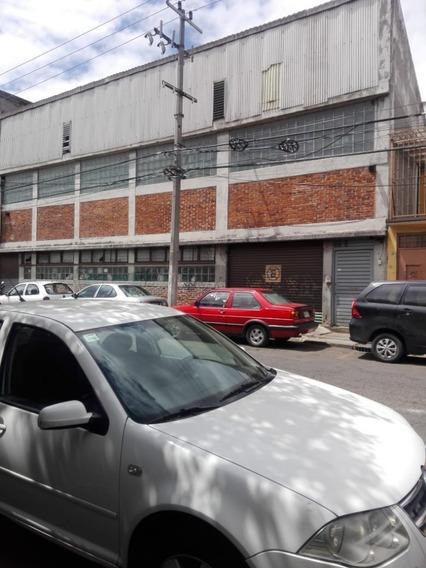 ! Terreno En Venta En Naucalpan ¡ ¡ Atención Inversionistas !