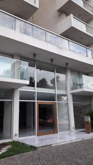 Departamento 2 Ambientes - Ituzaingo Centro - Ref: 874