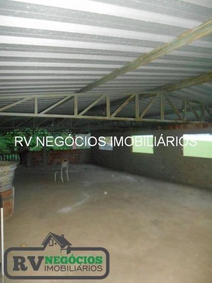 Apartamento Para Venda Em Juiz De Fora, Parque Independência Lll, 3 Dormitórios, 2 Banheiros, 4 Vagas - Rv143_2-983319
