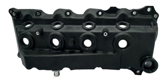 Tampa Válvulas Motor Hilux 2.5 3.0 16v 05/15 1kd 2kd