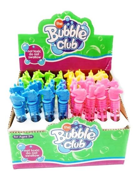 Burbujas De Gel Paquete De 48 Piezas