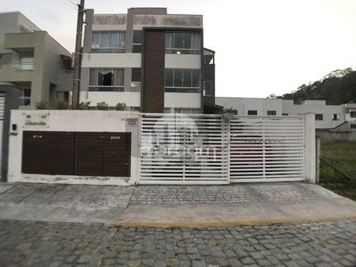 Imagem 1 de 15 de Apto 02 Dormitórios, Bairro Sta Clara- Reformado - Mc2-672