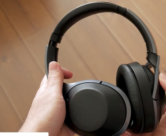 Sony Wh 1000xm2 Oportunidade