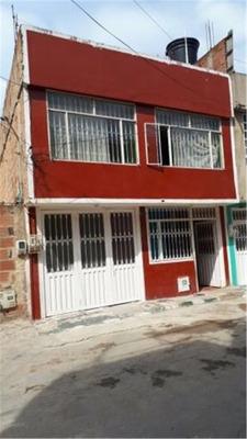 Casa En Venta, Bogotá Suba
