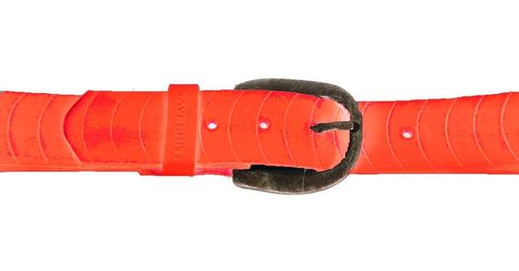 Cinturon Ondas Ronda Hombre | Taverniti (07392)