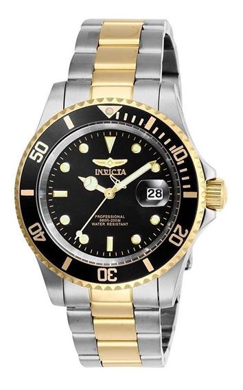 Relógio Invicta Pro Diver Modelo (26973) 100%original