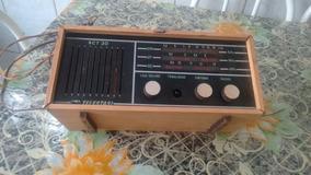 Radio Antigo Telestasi Rct30