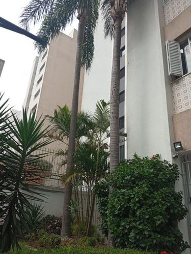 Apartamento Alto De Santana  - Mi84517