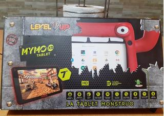 Tablet 7 X_view 8gb Cuadcore 1 Gb Ram Hasta Agotar Stok