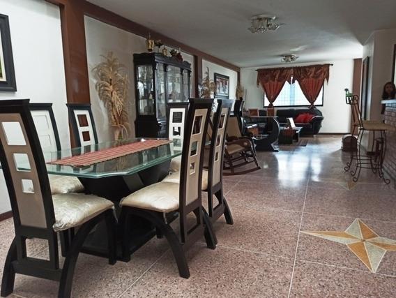 Venta De Casa En Valencia Ltr 422395