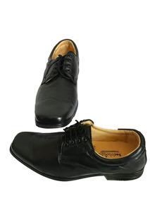 1340bf32 Zapatos Liberty Soul Para Hombre - Zapatos en Mercado Libre México
