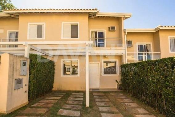 Casa À Venda Em Parque Rural Fazenda Santa Cândida - Ca004479
