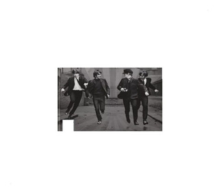 Juego Rock Band The Beatles Xbox 360 Nuevo Blakhelmet E