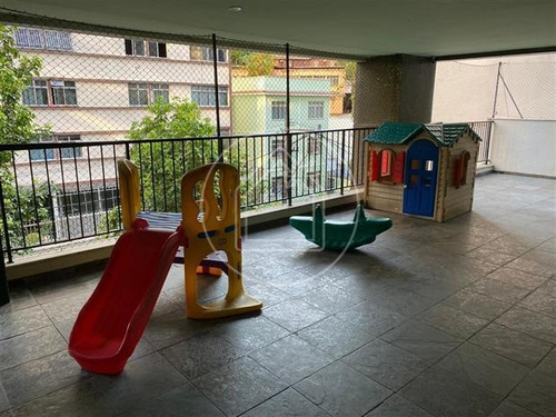 Apartamento - Ref: 876622