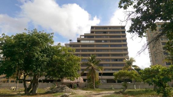Apartamento En Venta Playa Grande