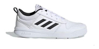 Zapatilla adidas Tensaur K Ef1085