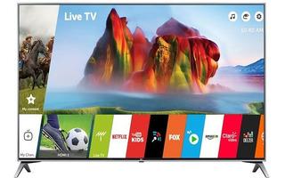 Firmware Nex Tv Led 50 Mod. Nx-l50fhd