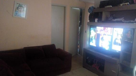 Apartamento 2 Quartos Sala Cozinha Lavanderia Banheiro