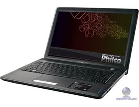 Notebook ²core 4gb Hd500gb Barato Wifi Corel Dj Jogos Leves Seminovos Varios Modelos