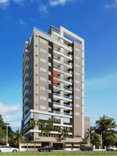 Imagem 1 de 7 de Apartamento - L639 - 67802862