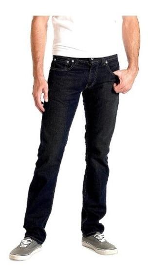 Levis, Pantalón De Mezclilla Slim Fit, 32x30, 30x30 Y 34x30.