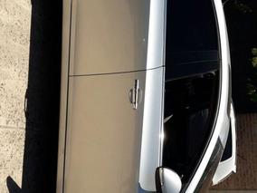 Chevrolet Cruze 1.8 Lt Mt Excelente Estado