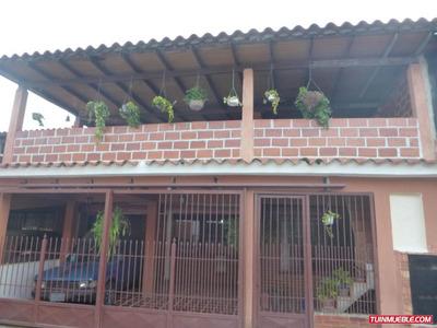 Ab #16-18271 Casas En Venta En Valle Arriba