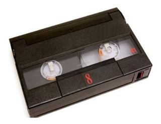 Videos Vhs A Dvd, Vinilo A Cd, 8mm A Dvd, Supr 8mm A Dvd,