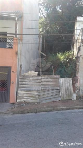 ![cdata[terreno Em Vila Assis Brasil - Mauá - Sp]] - 30/102