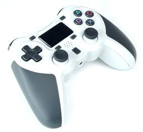 Controle Ps4 Original Ydtech Wireless Sem Fio Playstation 4