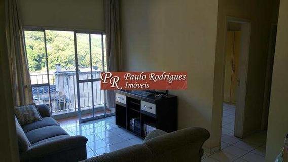 Código: 50170 Apartamento 2 Dorms, Vazio, Vaga, Riachuelo, - V50170