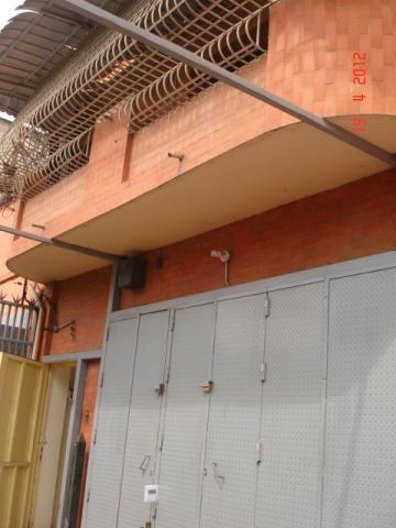 Rah 12-1818 Orlando Figueira 04125535289/04242942992 Sc