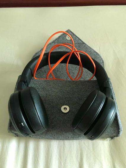 Headphone Jbl Duet