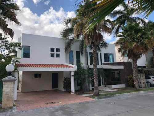 Casa - Villa Magna