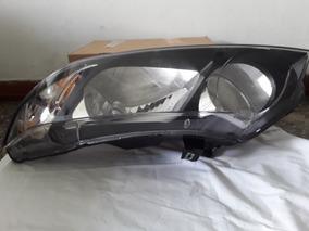 Faro Honda Civic (2006-2011)